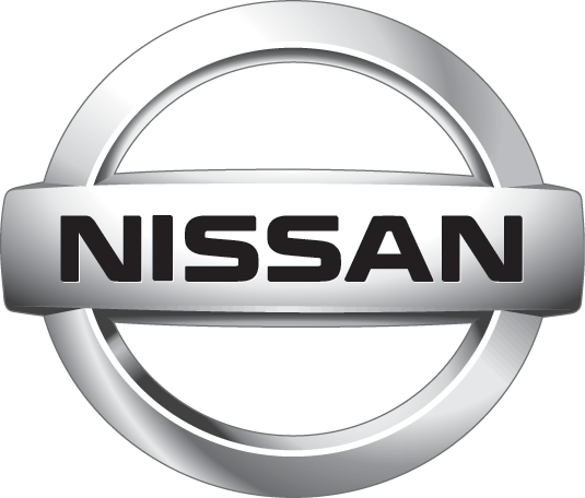 Customer logo- Nissan UK