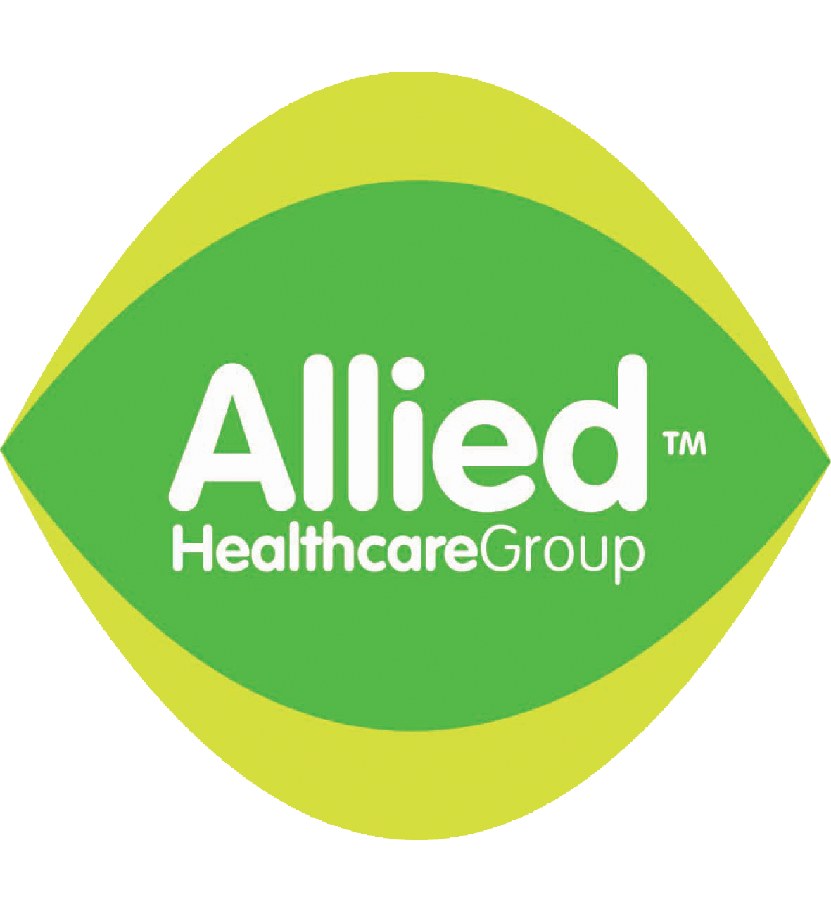 Customer logo- Allied Healthcare