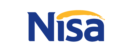Customer logo- Nisa Today's