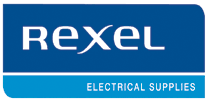 Customer logo- Rexel UK Limited