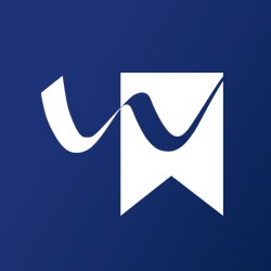 Customer logo- University of Wolverhampton